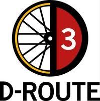 Radweg D3